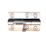 Stainless Steel Latch BH