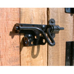 Slide Latch BH