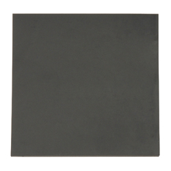 EPDM Rubber Sheet With Adhesive EPT