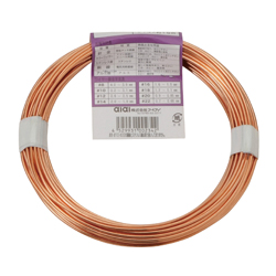 Copper Wire HW, IW