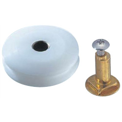 Social Housing/Government Housing Door Roller, EKK-0019, EKP-0019