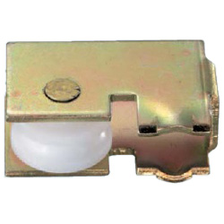 Social Housing/Government Housing Door Roller, EKW-0002