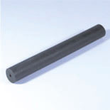 Round Bar Rubber