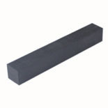 Square Bar Rubber