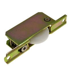 Adjustable Door Roller Model 10