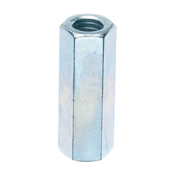 Stainless Steel Small Tall Nut, Small Type