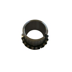 Adapter for Bearings, H3 Series