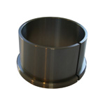 Adapter for Bearings / Withdrawal Sleeves, AH32 Series