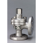 Safety Relief Valve, AL-31/AL-31H Series