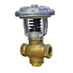 Air Control Valve, PD-1 Series