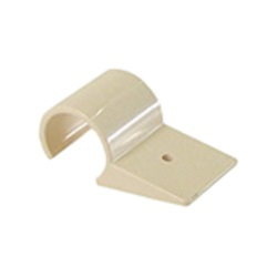 Erector Parts Mounting Part Plastic Joint J-113