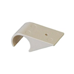 Erector Parts Mounting Part Plastic Joint J-113A
