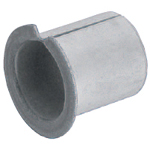 Oil Free Bushing - Multi-Layer Type with Flange