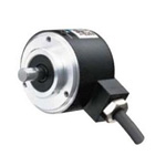 Rotary Encoders Image