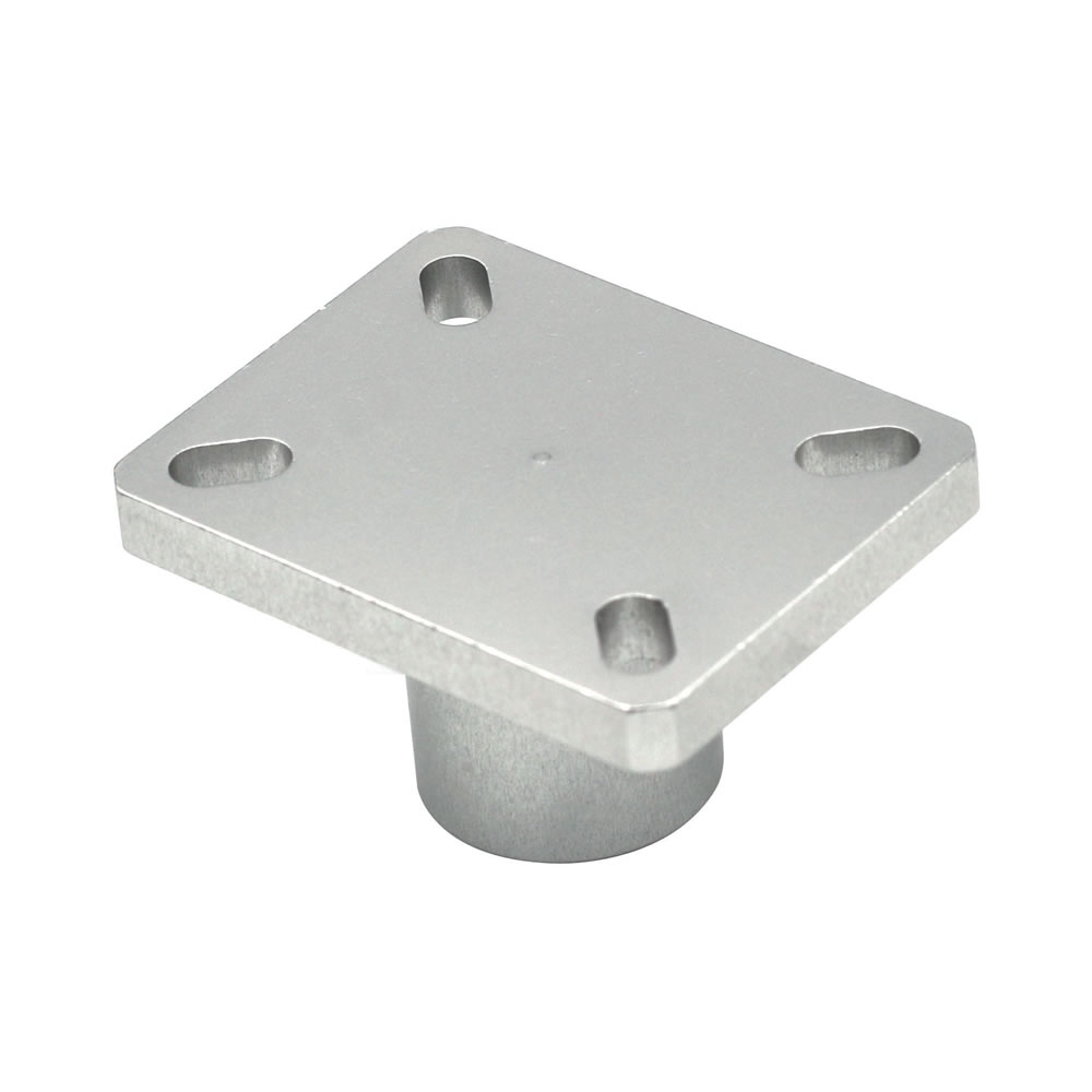 AIR NIPPER FIXING BLOCK