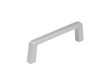 Aluminum Equipment Handle (SQ1 to 5): related images