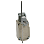 Two Circuit Limit Switch, WL Series