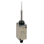 Small Limit Switch, HL-5000 Series