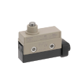 Compact Sealed Switch, ZC-55 Series